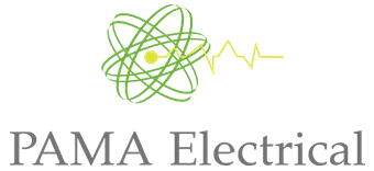 PAMA Electrical